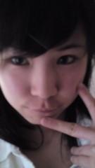 成嶋ミサキ 公式ブログ/現在の生活… 画像1