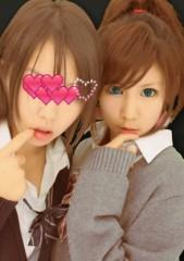 成嶋ミサキ 公式ブログ/セブンのおでん 画像2