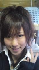 成嶋ミサキ 公式ブログ/らすと! 画像1