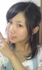 成嶋ミサキ 公式ブログ/昨日もお祭り 画像2