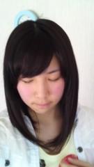 成嶋ミサキ 公式ブログ/お久しぶりです 画像1