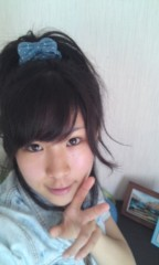 成嶋ミサキ 公式ブログ/今日の私服〜 画像3