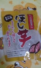 成嶋ミサキ 公式ブログ/おすすめ 画像1