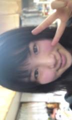 成嶋ミサキ 公式ブログ/おはようございます 画像1