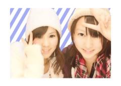 成嶋ミサキ 公式ブログ/プリクラ 画像2