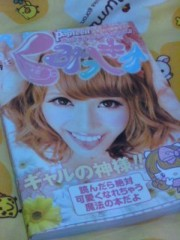 成嶋ミサキ 公式ブログ/購入品 画像2