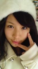 成嶋ミサキ 公式ブログ/きょーの服装 画像1