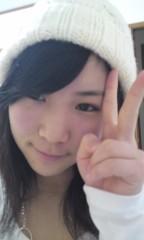 成嶋ミサキ 公式ブログ/今から… 画像1