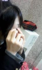 成嶋ミサキ 公式ブログ/メイクちゅ 画像1