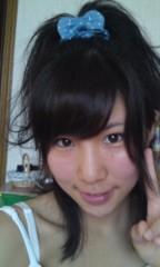 成嶋ミサキ 公式ブログ/今日の私服〜 画像2