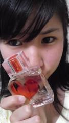 成嶋ミサキ 公式ブログ/NEW香水... 画像3