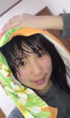 成嶋ミサキ 公式ブログ/自己紹介 画像1