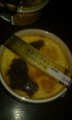 成嶋ミサキ 公式ブログ/ありがとうございました 画像1