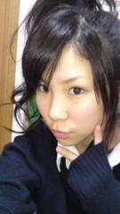 成嶋ミサキ 公式ブログ/ 画像1