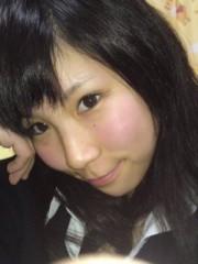 成嶋ミサキ 公式ブログ/気分かな. 画像1