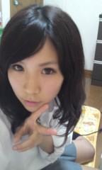成嶋ミサキ 公式ブログ/JKって感じ笑 画像1