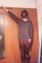 神谷龍儀 公式ブログ/お仕事お仕事♪ 画像1