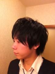 神谷龍儀 公式ブログ/お待たせしました〜♪ 画像2