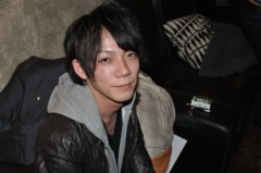 神谷龍儀 プライベート画像 DSC_0468