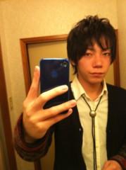 神谷龍儀 公式ブログ/お待たせしました〜♪ 画像1