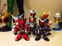 神谷龍儀 公式ブログ/新しい仲間を紹介します!! 画像1