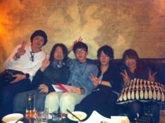 神谷龍儀 公式ブログ/joe's night cafe+bar ラストダンス 画像3