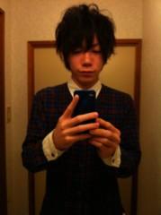 神谷龍儀 公式ブログ/俺伸びるの早くない?! 画像1