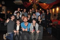 神谷龍儀 プライベート画像 DSC_0515