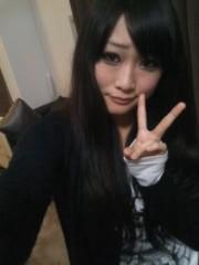岡 梨紗子 公式ブログ/ありがとう〜 画像1