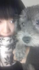 岡 梨紗子 公式ブログ/部屋なう 画像1