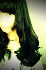 岡 梨紗子 公式ブログ/19VS32(・0・)☆ 画像3