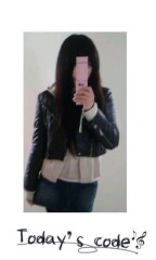 岡 梨紗子 公式ブログ/かじゅある 画像1