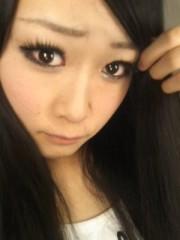 岡 梨紗子 公式ブログ/ありがとう〜 画像2