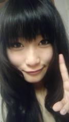 岡 梨紗子 公式ブログ/活動中なう 画像1