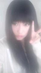 岡 梨紗子 公式ブログ/メガネっ娘ですか? 画像2