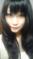 岡 梨紗子 公式ブログ/16年間 画像3