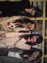 岡 梨紗子 公式ブログ/sage↓ 画像3