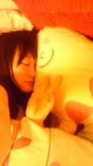 岡 梨紗子 公式ブログ/た だ い ま 画像1