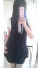 岡 梨紗子 公式ブログ/Everyday、すっぴん。Part2 画像1