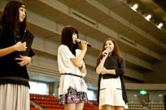 岡 梨紗子 公式ブログ/祭りじゃで〜! 画像3