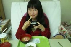 岡 梨紗子 公式ブログ/Today〜もう1つの幸せ〜 画像2