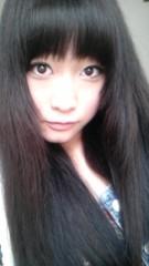 岡 梨紗子 公式ブログ/しふくだよ 画像2