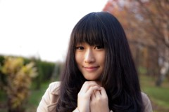 岡 梨紗子 公式ブログ/JAM☆Eyes with Delight 画像3