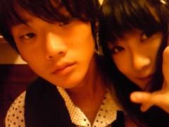 岡 梨紗子 公式ブログ/りさ'sぐるなび2 画像1