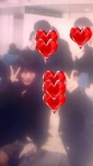岡 梨紗子 公式ブログ/写真きたあ 画像2