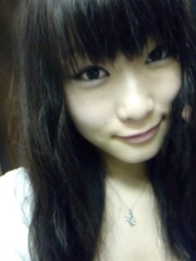 岡 梨紗子 公式ブログ/おはよっ 画像2