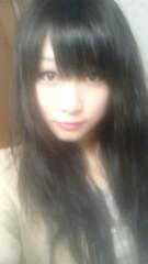 岡 梨紗子 公式ブログ/しふく 画像2