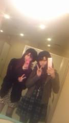 岡 梨紗子 公式ブログ/写メプリあっぷ 画像2