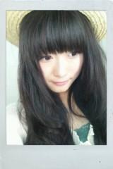 岡 梨紗子 公式ブログ/真夏日らしいぜ 画像2