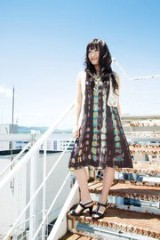 岡 梨紗子 公式ブログ/やらかした 画像1